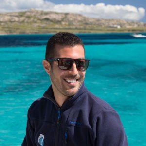 guide isola Asinara