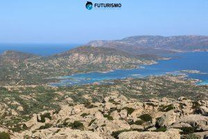 Escursioni Trekking Asinara