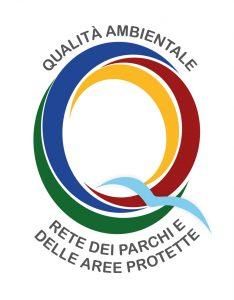 marchio di qualità ambientale