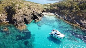 Sardegna Asinara Estate 2020
